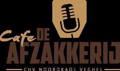 Cafe De Afzakkerij Veghel