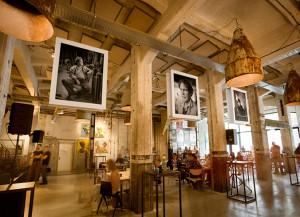 Impressie Cafe De Afzakkerij Veghel